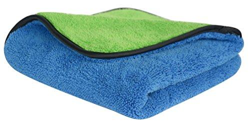 sinland-serviettes-microfibre-de-nettoyage-polissage-de-voiture-sechage-rapide-ultra-epaisse-chiffon