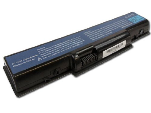 Laptop Battery for ACER ASPIRE 5532 5732Z EMACHINE D525 D725 E525 E725 Gateway NV52 NV53 NV54 NV56 NV58 NV78 series, fits AS09A61 AS09A41 AS09A31 AS09A56 AS09A71 AS09A73 AS09A75 AS09A90