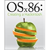 "OSx86: Creating a Hackintosh (Paperback) tagged ""mac os x"" 18 times"