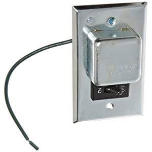 mersen csw 2 3 4 quot switch box cover for edison base fuse