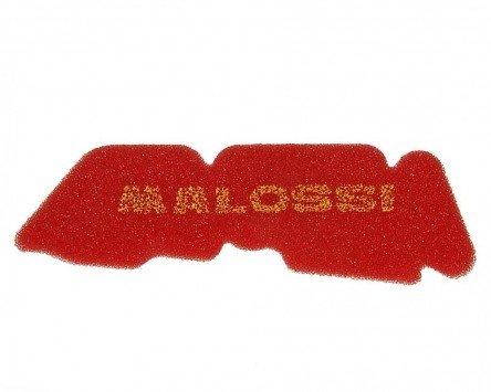 filtro-dellaria-malossi-red-sponge-gilera-ice-50