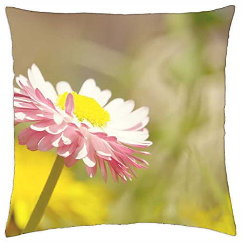 delight-in-the-sunlight-throw-pillow-cover-case-18-x-18