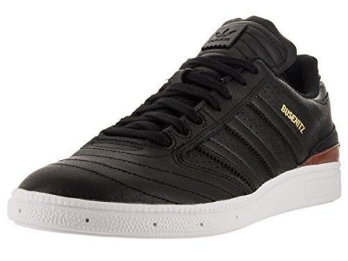 adidas busenitz uk 9.5 | K\u0026K Sound