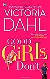 Good Girls Don't (Donovan Family)