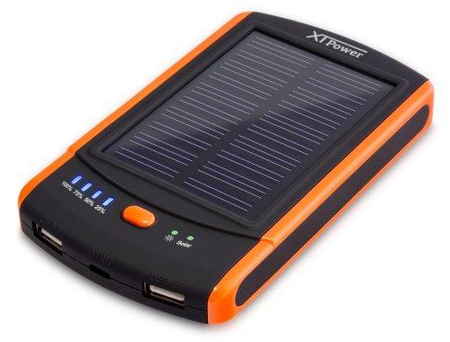 XTPower MP-S6000