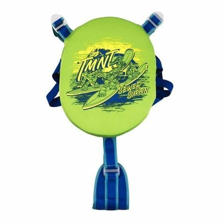 Teenage Mutant Ninja Turtles Foam Pad Swim Trainer