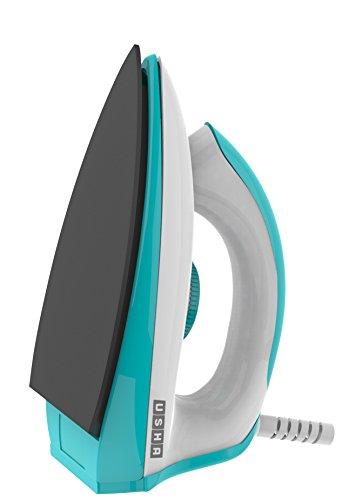 Usha EI 3602 LW 1000W Dry Iron Image