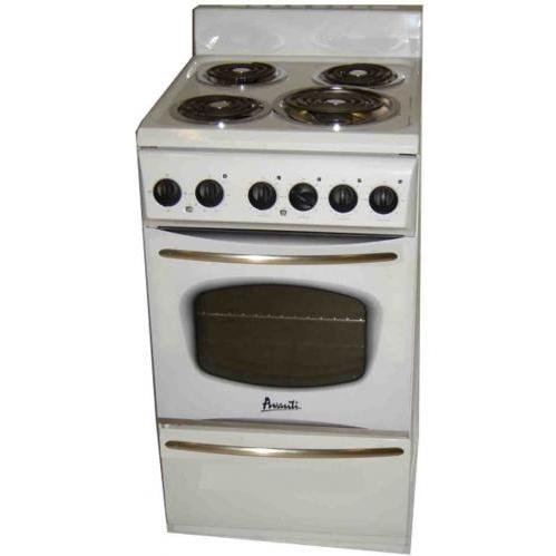 Amazon.com: Apartment Size Stove