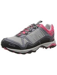 Helly Hansen Women's Pace Trail HTXP Trail Running Shoe