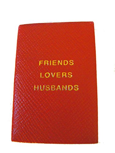 designer-smythson-of-bond-street-red-friends-lovers-husbands-mini-leather-address-book