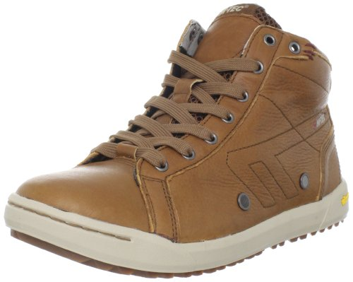 Hi-Tec Men's Sierra Mid Boot