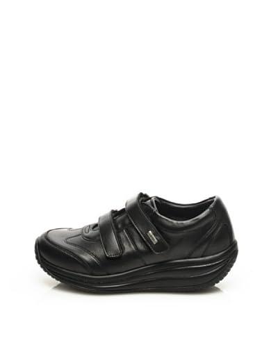 Joya Sneaker Bologna [Nero]