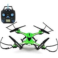 JRC H31 Waterproof Drone