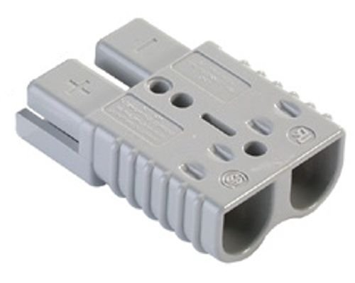 Winch Quick-Connect Plug (175 Amp) - Single Plug