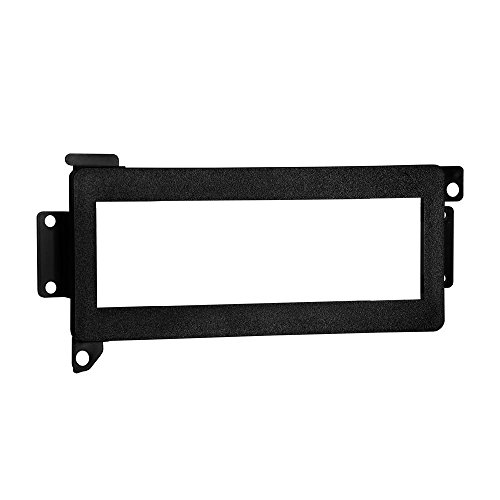 Metra 99-6500 Dash Kit For Chry/Ford/Jeep 74-03 (03 Dodge Ram Double Din compare prices)