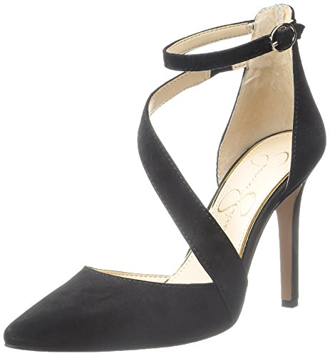jessica-simpson-womens-castana-dress-pump-black-luxe-kid-suede-9-m-us