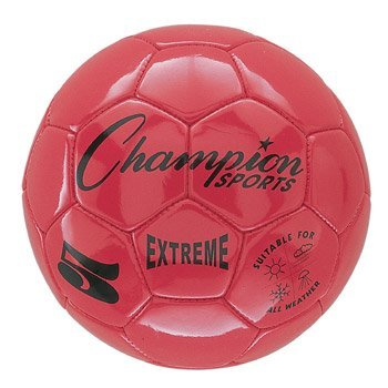 Champion Sports Extreme Series Size 4 Composite