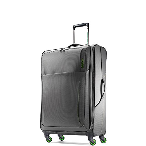 american-tourister-litespn-20-spinner-grey-green