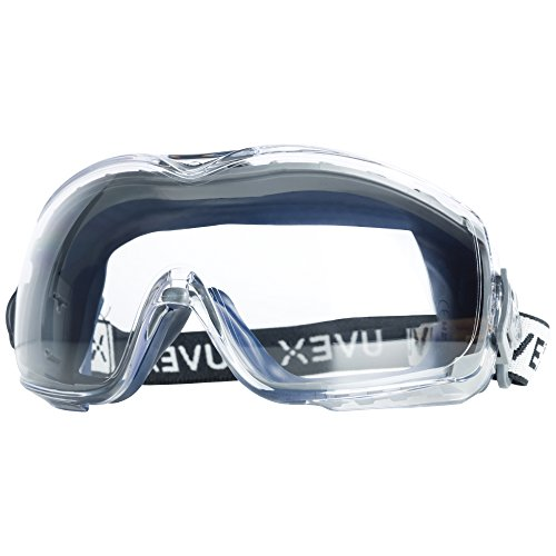 uvex-stealth-otg-safety-goggles-with-anti-fog-anti-scratch-coating