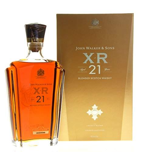 johnnie-walker-sons-xr-21-years-old-the-legacy-blend-whisky-mit-geschenkverpackung-1-x-1-l