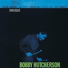 Dialogue (Rudy Van Gelder 24Bit Mastering) (2002 Digital Remaster)