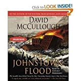 img - for The Johnstown Flood [Audiobook, Unabridged]Unabridged edition book / textbook / text book