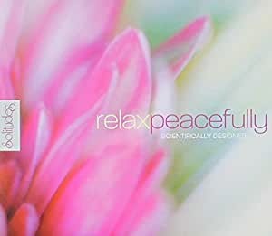 Relax Peacefully