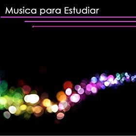 Musica para concentrarse musica para estudiar - Concentrarse para estudiar ...