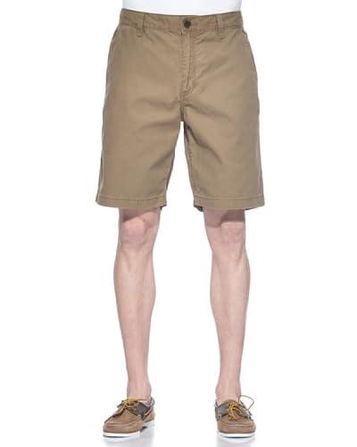 Timberland Pantalón Gris