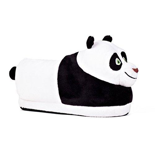sleeperz-kung-fu-panda-dreamworks-pantofole-po-s