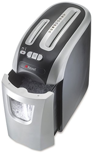Top 10 Best Credit Card Cd Dvd Shredders For Home Use