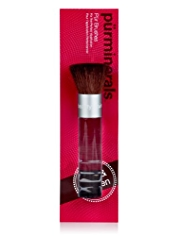 Pür Minerals® Chisel Make Up Brush