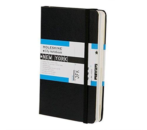 moleskine-city-notebook-new-york-pocket-black-hard-cover-35-x-55-city-notebooks