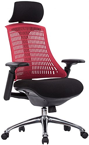 flash-mesh-ergonomic-office-chair-red
