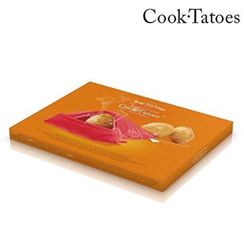 borsa-cuoci-patate-al-microonde-cook-tatoes