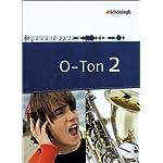 O-Ton2