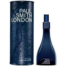 London By Paul Smith 3.3 Oz Edt Sp M