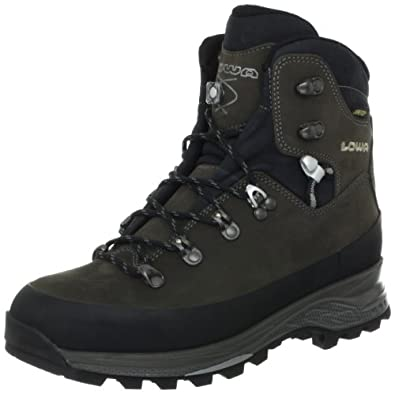 Lowa Ladies Tibet GTX WS Backpacking Boot by LOWA Boots