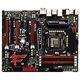 ASRock Z77 ATX Fatal1ty Z77 Professional