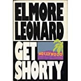Get Shorty Elmore Leonard