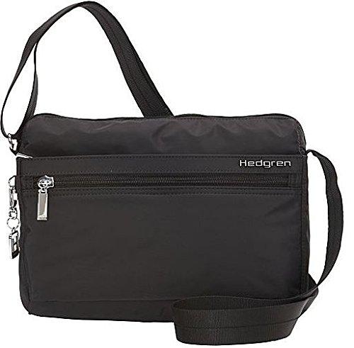 hedgren-inner-city-umhaengetasche-eye-m-003-black