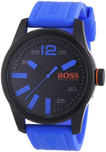 boss-orange-paris