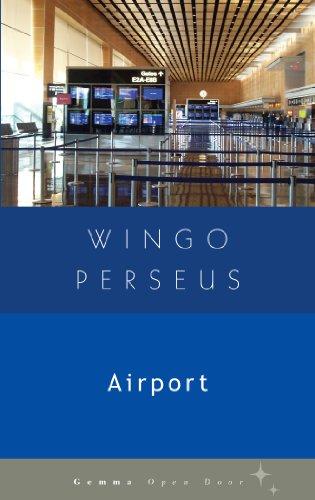 Airport (Gemma Open Door)