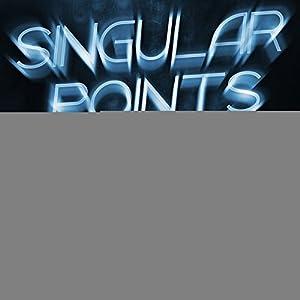 Singular Points Audiobook