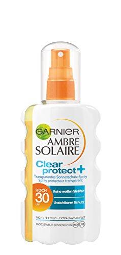 garnier-ambre-solaire-clear-protect-sonnenschutz-spray-lsf-30-transparent-1er-pack-1-x-200-ml