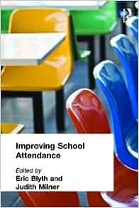 Improving school attendance