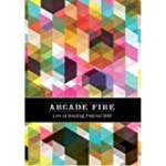 ARCADE FIRE - LIVE AT READING FESTIVA...