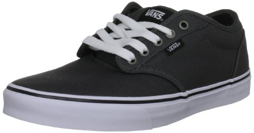 vans atwood charcoal