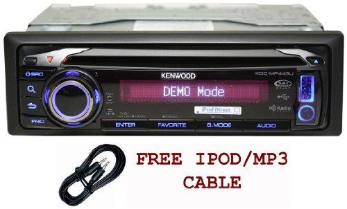 kenwood kdc 2025 wiring diagram kenwood get free image about wiring diagram