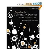 img - for Counseling the Culturally Diverse: 6th (sixth edition) book / textbook / text book